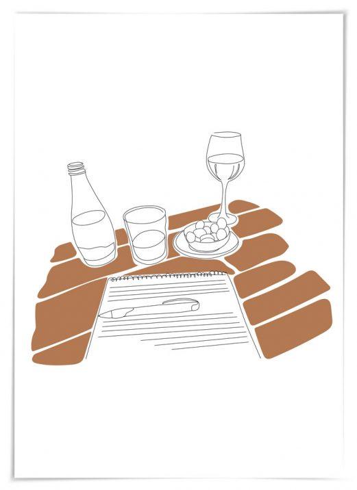 Illustration _Website